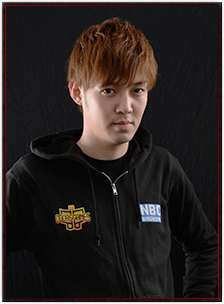 https://www.tk7.tekken-official.jp/images/esports/img_player_noroma.png