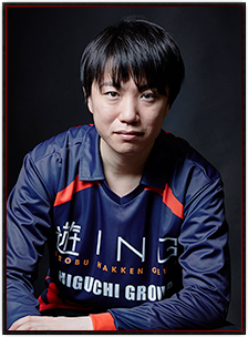 img_player_tikurin.png