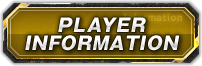 PLAYER INFORMATION